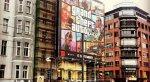 Игра дня. Grand Theft Auto V Live - Изображение 28