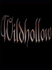 Wildhollow