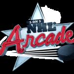 Скриншот 3 on 3 NHL Arcade – Изображение 2