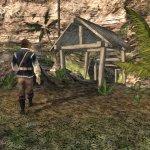Скриншот Pirates of the Caribbean – Изображение 34