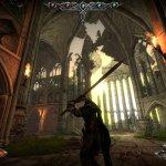 Скриншот Kingdoms Collide – Изображение 4