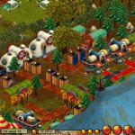 Скриншот Shrine Circus Tycoon – Изображение 16