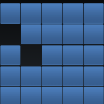 Скриншот Wordplay – Изображение 5