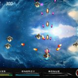 Скриншот Lost Ship Revolution