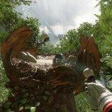 Скриншот Robinson: The Journey