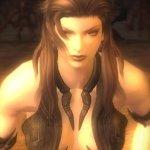 Скриншот Ninja Gaiden Sigma 2 Plus – Изображение 30