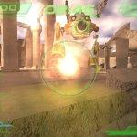 Скриншот Battle Arena: The First Match – Изображение 13