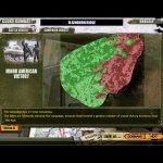 Скриншот Close Combat: Wacht am Rhein – Изображение 25