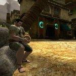 Скриншот Dungeons & Dragons Online – Изображение 353