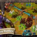 Скриншот BattleLore: Command – Изображение 1