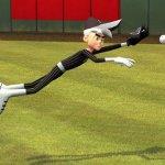 Скриншот Nicktoons MLB – Изображение 1