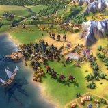 Скриншот Sid Meier's Civilization VI