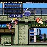 Скриншот Battle Mania – Изображение 4
