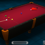 Скриншот Pool Break Pro - 3D Billiards – Изображение 11