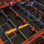 Скриншот Foosball 2012 – Изображение 3