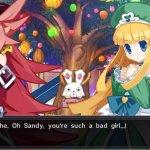 Скриншот Mugen Souls Z – Изображение 9