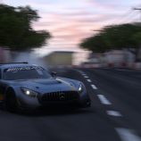 Скриншот Driveclub