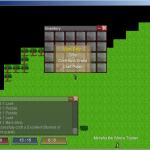 Скриншот Forest RP – Изображение 5