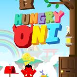 Скриншот Hungry Oni