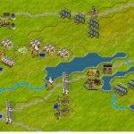 Скриншот Dragoon: The Prussian War Machine – Изображение 3