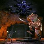 Скриншот Dungeons & Dragons Online – Изображение 195