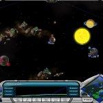 Скриншот Galactic Civilizations II: Dark Avatar – Изображение 27