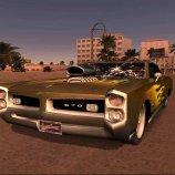 Скриншот L.A. Rush – Изображение 5