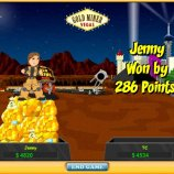 Скриншот Gold Miner Vegas