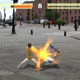 Скриншот Reality Fighters – Изображение 6