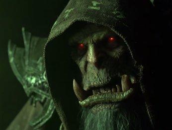 Лучшие трейлеры Gamescom 2016: Blizzard  [обновлено]