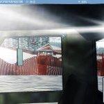 Скриншот Snowcat Simulator – Изображение 15