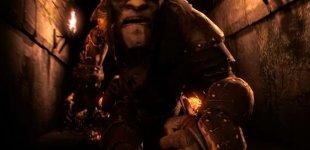 Styx: Master of Shadows. Видео #8