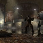 Скриншот Watchmen: The End Is Nigh Part 1 – Изображение 66
