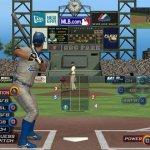 Скриншот MLB 06: The Show – Изображение 5