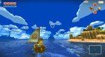 Oceanhorn разошлась 1 млн копий и выйдет на консоли Nintendo. - Изображение 2