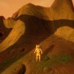 Скриншот Lifeless Planet – Изображение 16