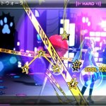 Скриншот Hatsune Miku: Project DIVA ƒ 2nd – Изображение 247