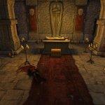 Скриншот Daastan – Изображение 4