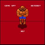Скриншот Abobo's Big Adventure – Изображение 6