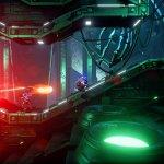 Скриншот Battlecrew Space Pirates – Изображение 5