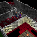 Скриншот Enemy – Изображение 1