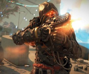 Стали известны первые подробности мультиплеера Killzone: Shadow Fall