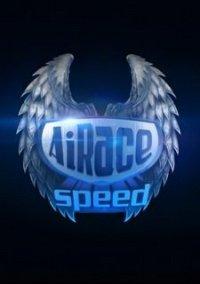 Обложка AiRace Speed