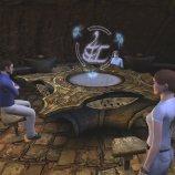 Скриншот Uru: Ages Beyond Myst