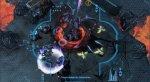 Blizzard: союзное командование в SC2, новый контент для HotS и другое - Изображение 12