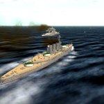 Скриншот Jutland (2008) – Изображение 9