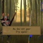 Скриншот Ninja Reflex: Steamworks Edition – Изображение 4