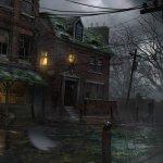 Скриншот The Sinking City – Изображение 3