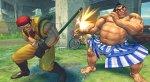 Super Street Fighter 4 обзаведется новыми бойцами в 2014 году - Изображение 10