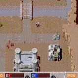 Скриншот Z